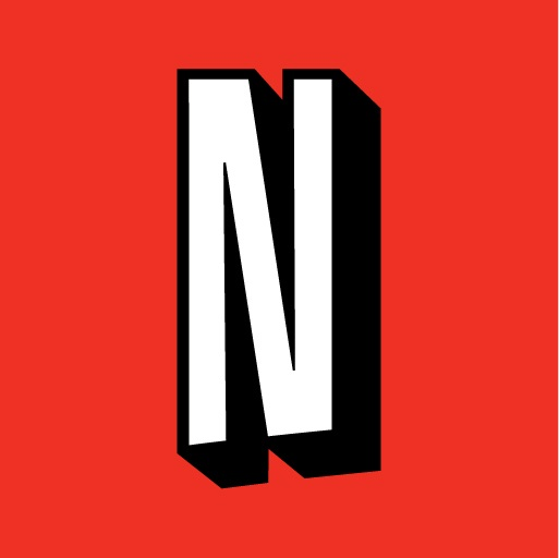 Netflix To Buy Its Own Film Production Facility In New Mexico