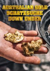 Australian Gold – Schatzsuche Down Under