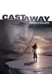 Cast Away – Verschollen