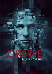 Drone – This Is No Game!
