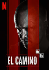 "El Camino: Ein ""Breaking Bad""-Film"