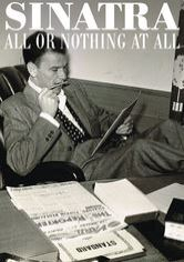 Frank Sinatra – All or Nothing at All