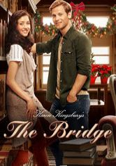 Karen Kingsbury's The Bridge 1