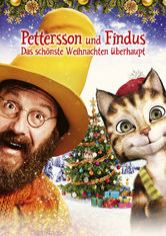 Pettersson and Findus 2