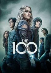 Serien Wie The 100