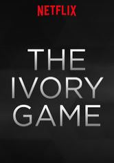The Ivory Game: Das Elfenbein-Komplott