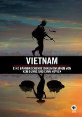 Vietnam Dokumentation
