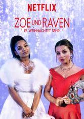 Zoe Und Raven Staffel 2